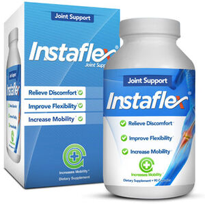 Instaflex® Joint Support 90 Capsules