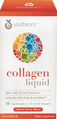 Youtheory Collagen Liquid
