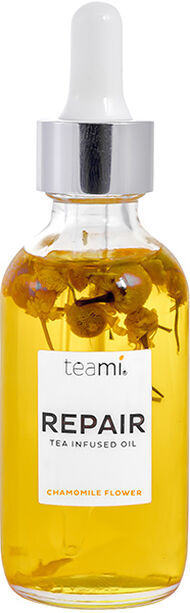 Teami Blends Repair Tea Infused Oil
