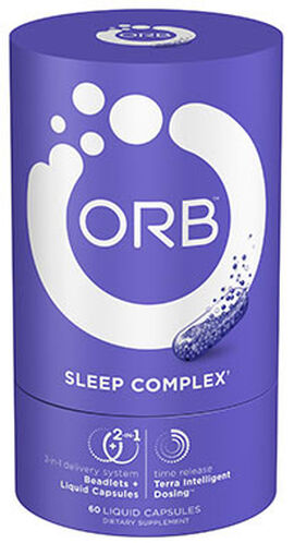 ORB™ Sleep Complex