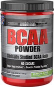 BCAA Lemon Lime, , hi-res