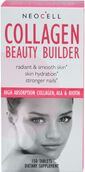 Neocell Collagen Beauty Builder 150 Tablets