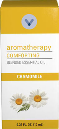 Chamomile Essential Oil, , hi-res