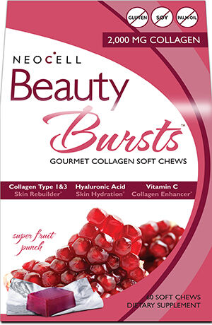 Neocell Beauty Bursts