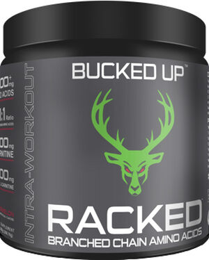 Racked BCAA Watermelon, , hi-res
