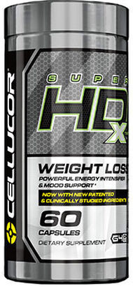 Super HD Xtreme™, , hi-res