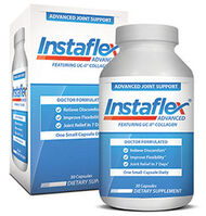 Instaflex® Advanced 30 Capsules