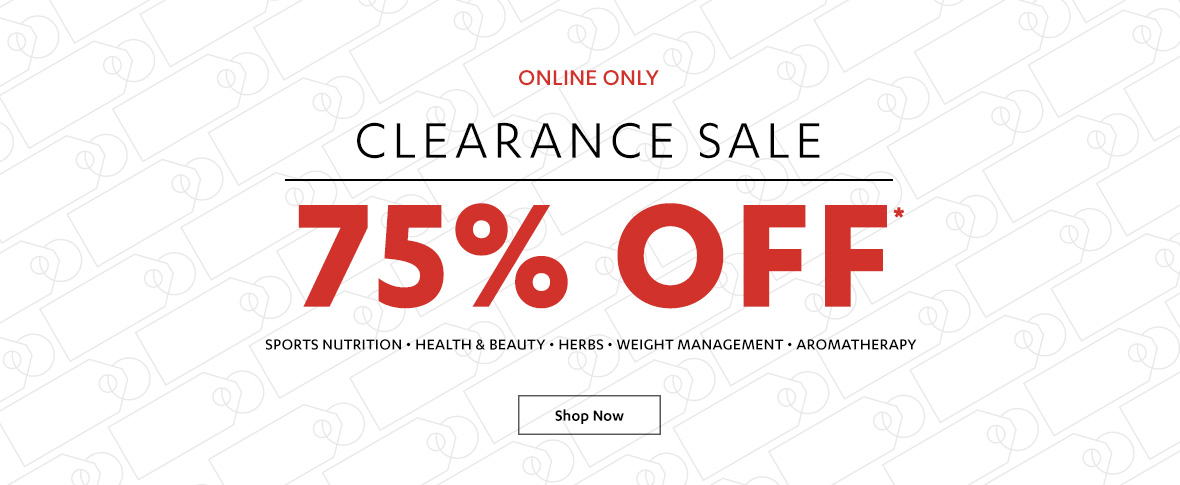 Rotator 2 - Spring Clearance Now 75% off