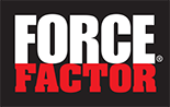 Force Factor