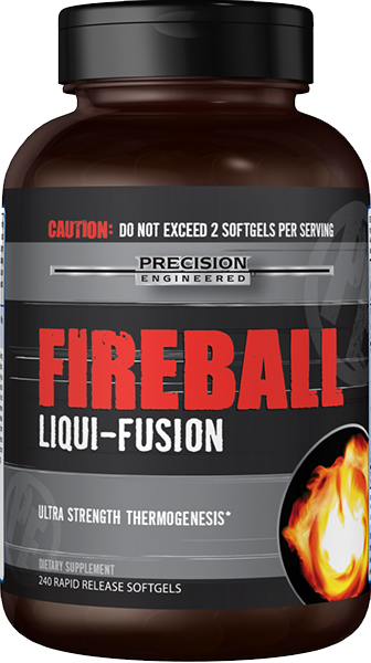 fireball is a good diet pill because it increases metabolism and thus the number of calories burned