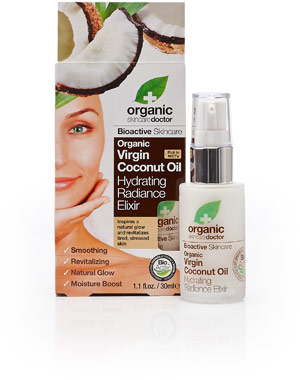 Virgin coconut oil face, yang gril pusy image of uae