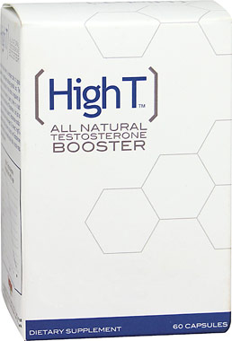 High T® VW.HIGH T.60.TAB