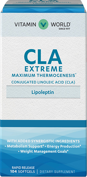 CLA is a good diet pill that has been used for years to reduce fat