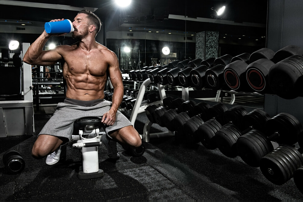 Guide to Protein BCAAs