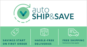 Vitamin World autoSHIP&SAVE